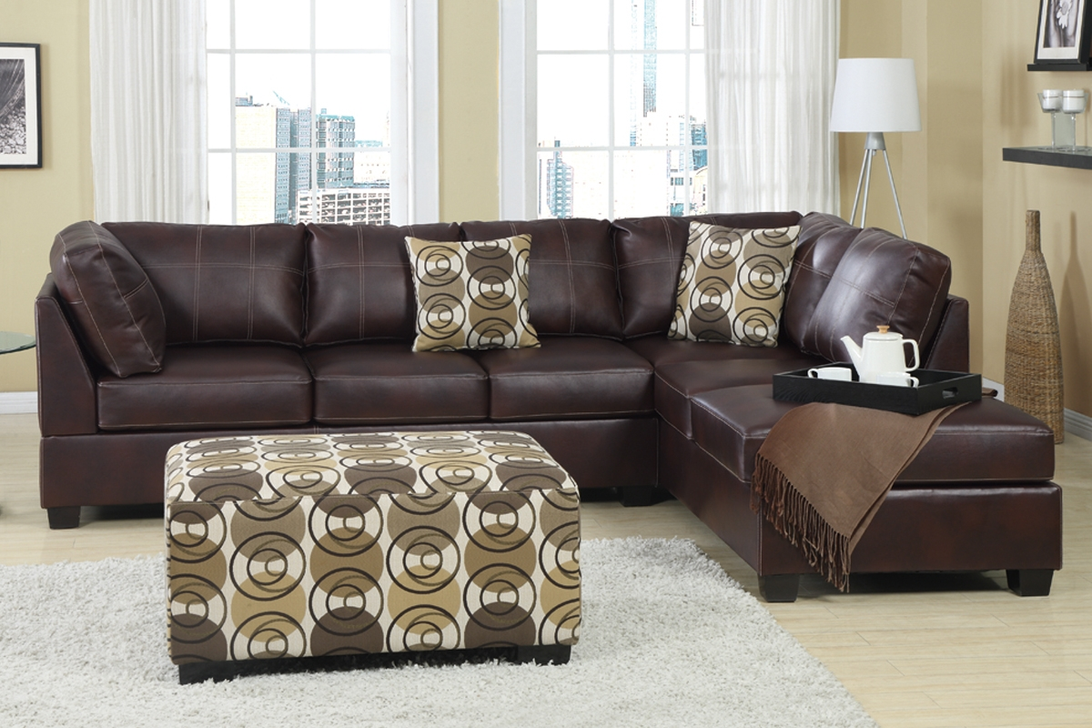 Extraordinary Discount Sectionals Sofas 50 With Additional Dobson Inside Dobson Sectional Sofa (#6 of : discount sectionals - Sectionals, Sofas & Couches