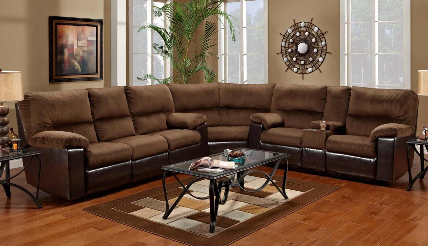 Extraordinary Discount Sectionals Sofas 50 With Additional Dobson Intended For Dobson Sectional Sofa (#7 of 12)