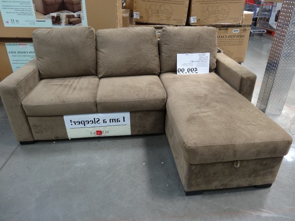 Extraordinary Sectional Sleeper Sofa Costco 20 For Your Bauhaus Throughout Bauhaus Sleeper Sofa (#12 of 12)