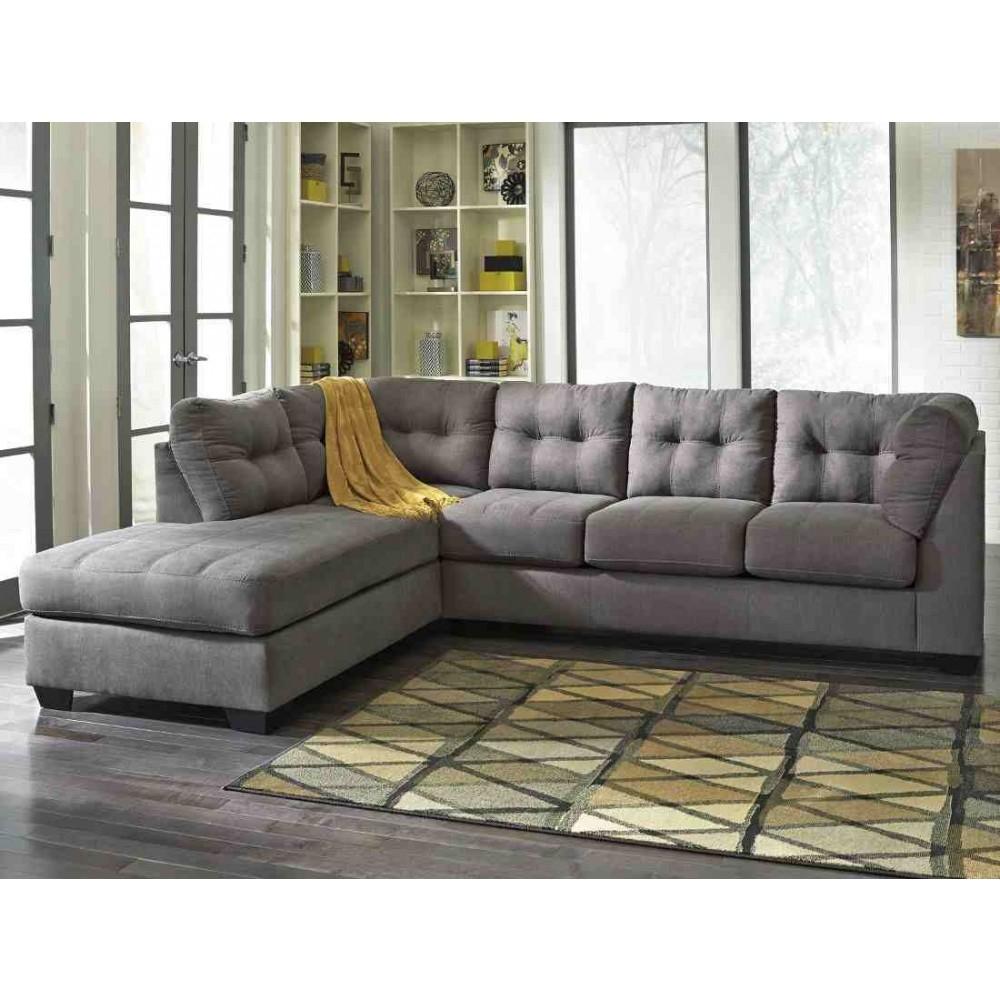 Extraordinary Sectional Sofas Austin Tx 85 On Bradley Sectional In Bradley Sectional Sofa (#9 of 12)