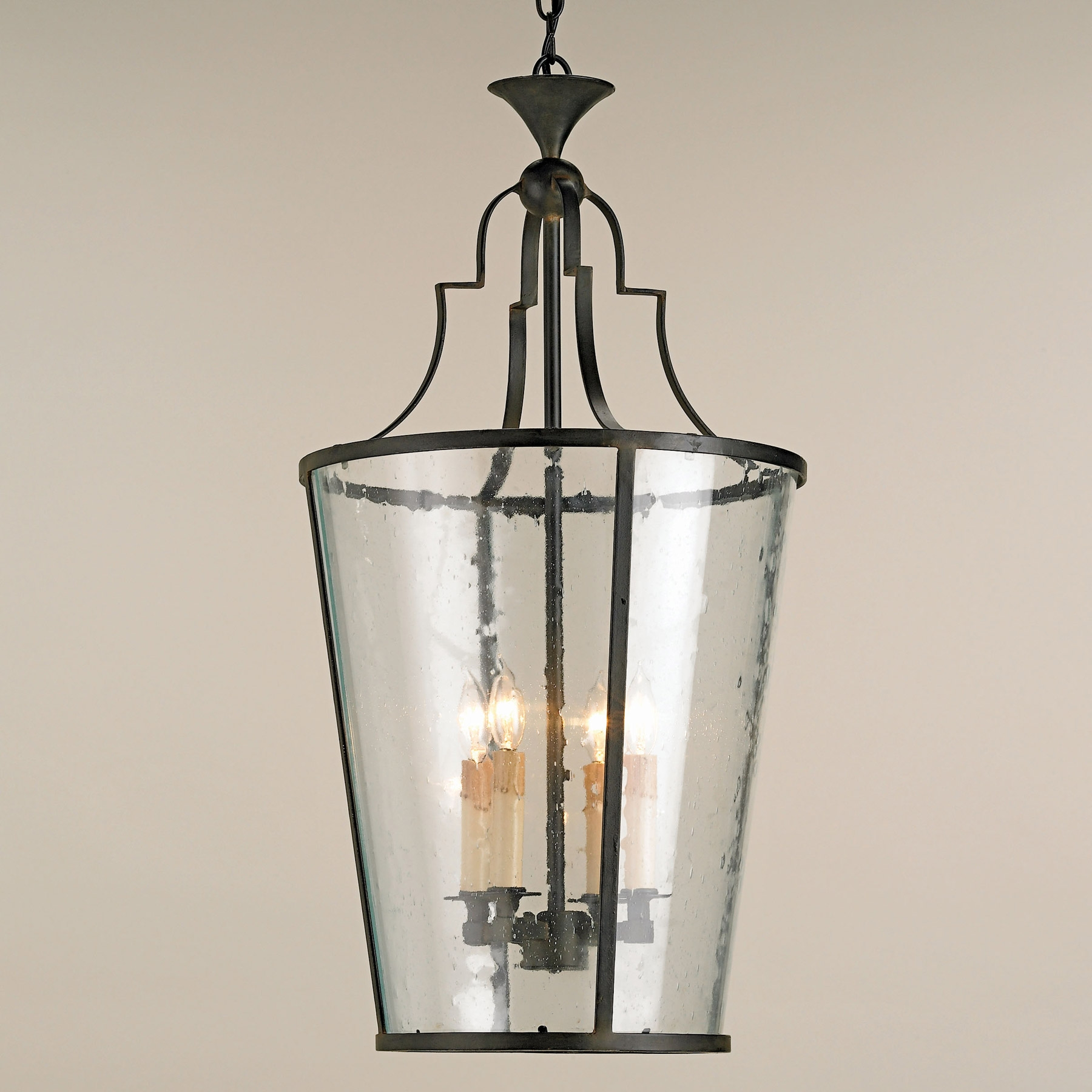 Foyer Lantern Chandelier Stunning Indoor Lanterns Home Ideas With Indoor Lantern Chandelier (#7 of 12)