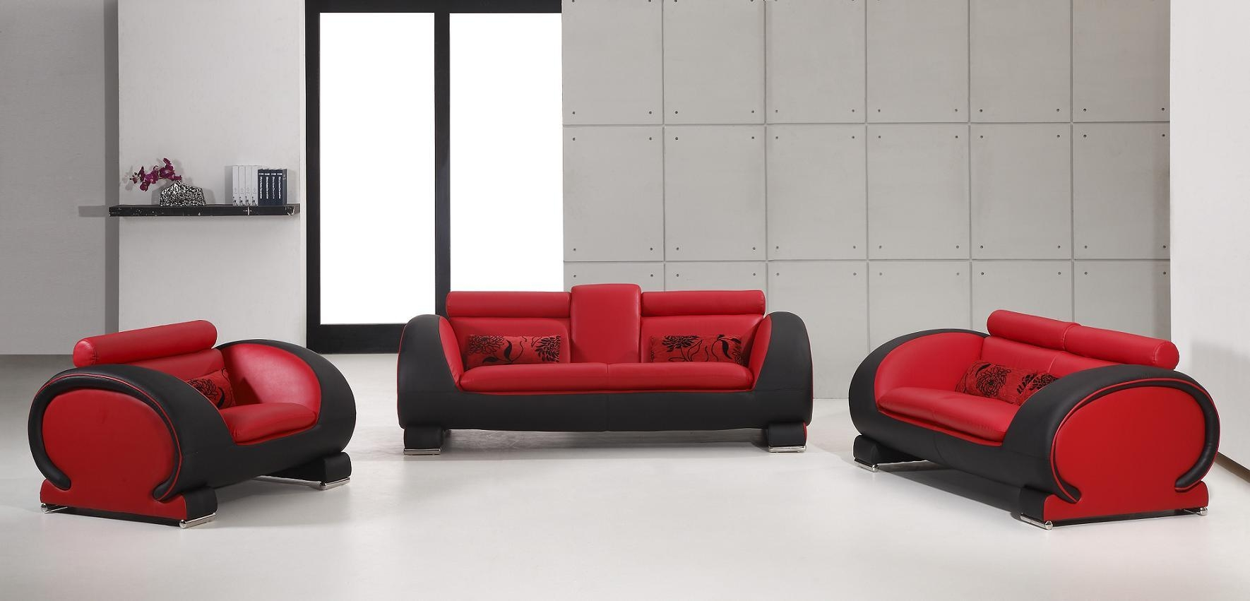 Furniture Astonishing Living Room Couch Sets Design Ideas Intended For Cool Small Sofas (#7 of 12)