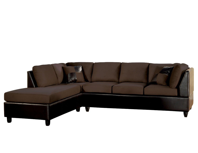 12 Best Of Cool Sleeper Sofas