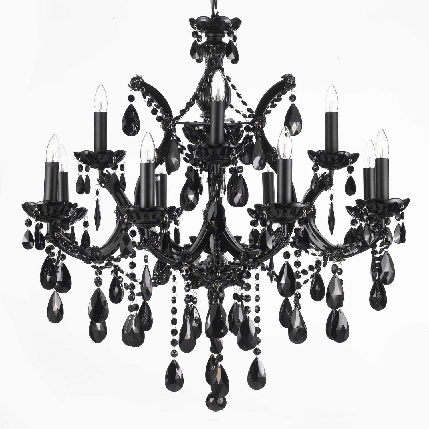 Gallery chandelier 84 chandelier designs gallery chandelier 84 designs arubaitofo Image collections