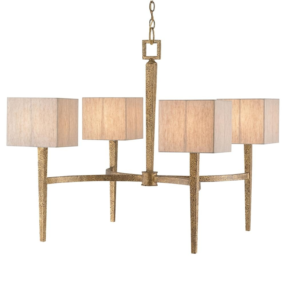 Gold Modern Chandelier Pendants Jewelry Throughout Gold Modern Chandelier (#6 of 12)