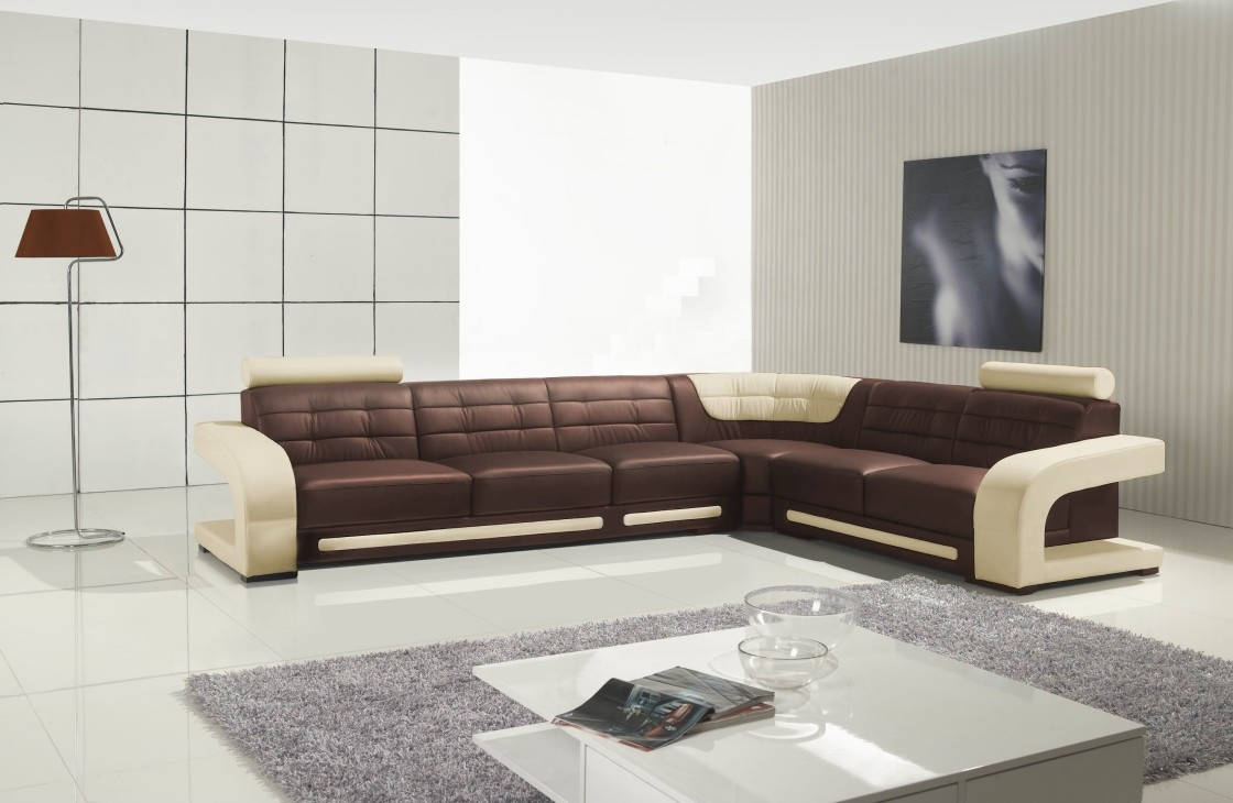 Great Ideas Corner Couch Design New Lighting New Lighting With Regard To C Shaped Sofas (View 11 of 12)