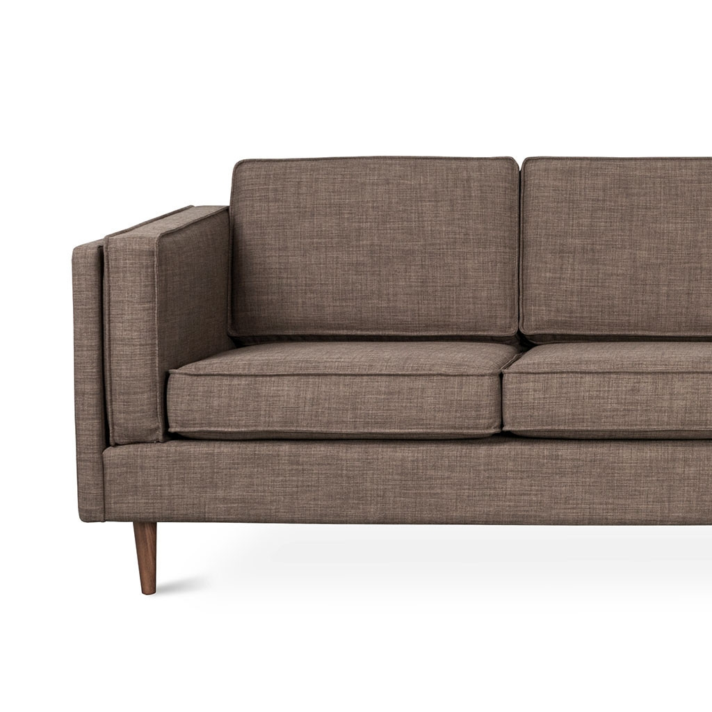 Popular Photo of Bisectional Sofa