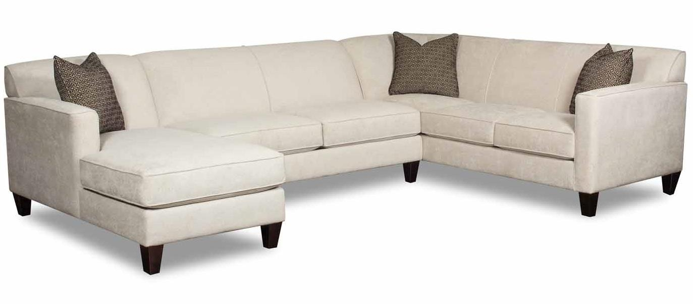 12 collection of bauhaus sectional sofas for Sectional sofas gardiners