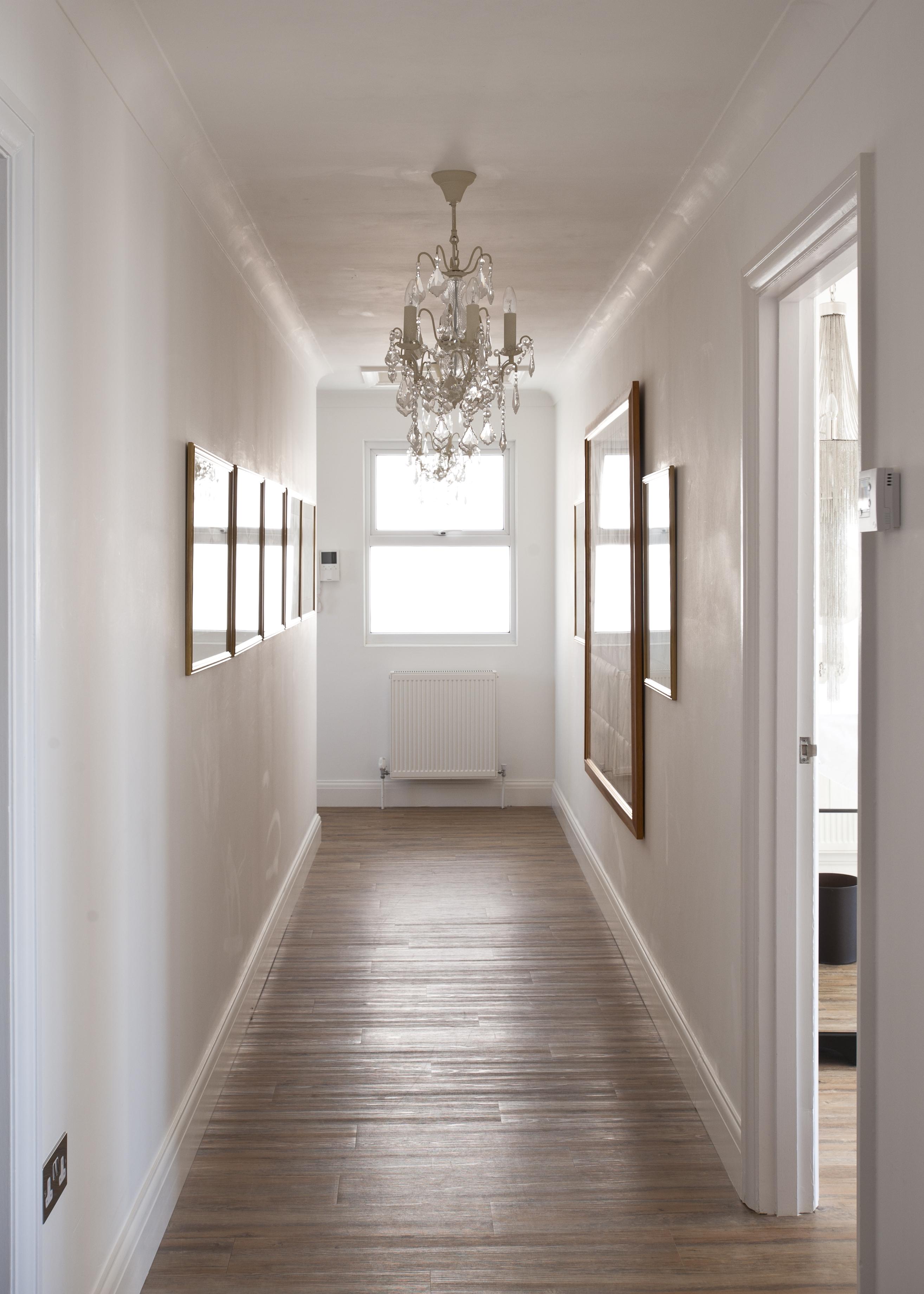 Hallway Chandelier Home Decor Hallway Design Pinterest In Small Hallway Chandeliers (#4 of 12)