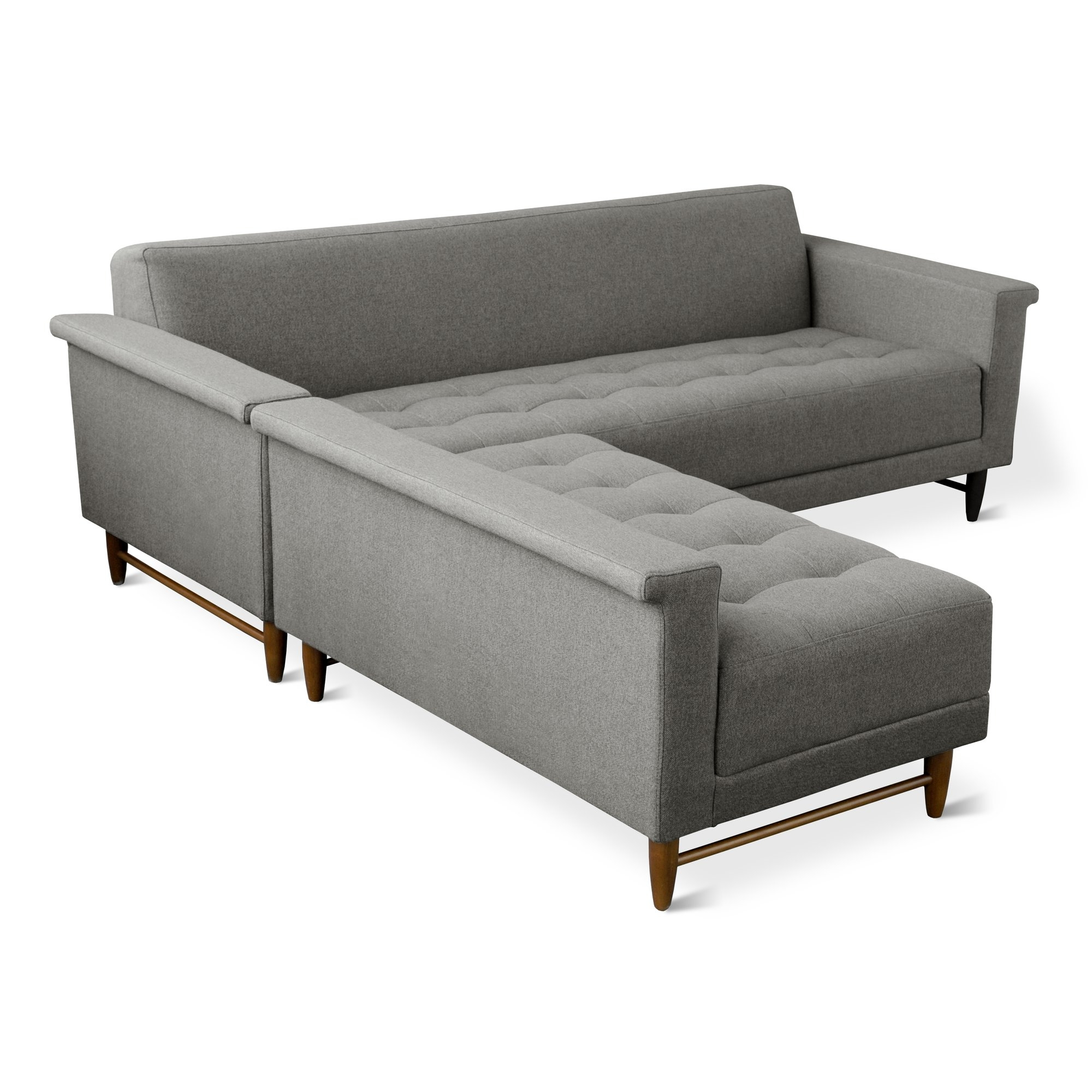 12 of Bisectional Sofa