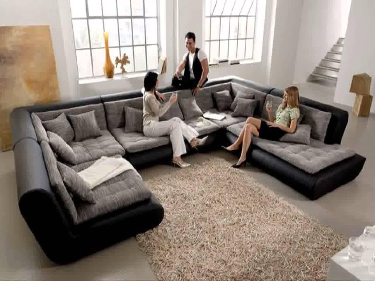 Interesting Bassett Sectional Sofas 69 For Your Sectional Sofas For Bassett Sectional Sofa (#7 of 12)