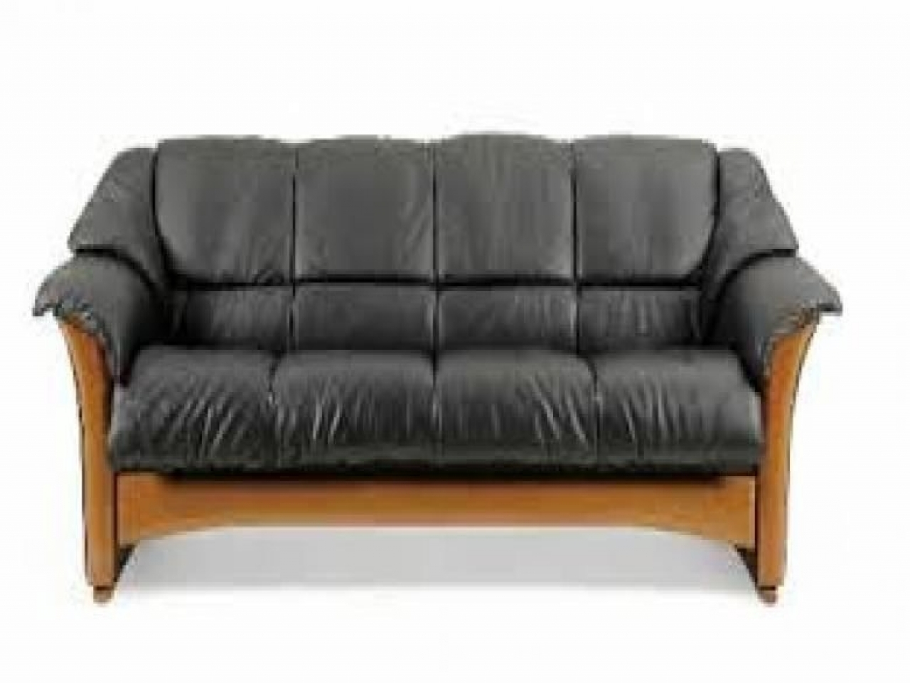 Closeout Sectional Sofas 12 Best Ideas Of Closeout Sectional Sofas - TheSofa