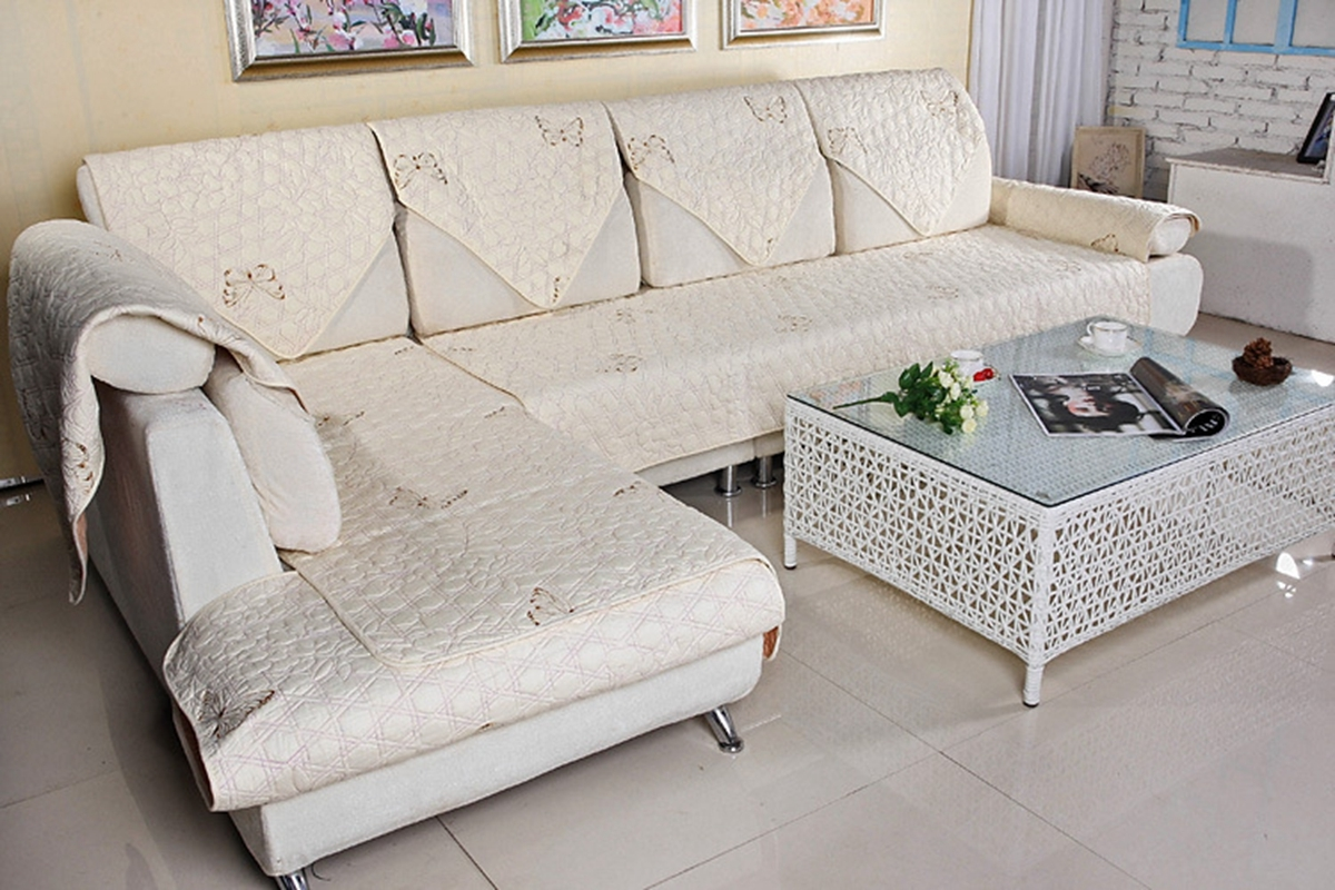 Popular Photo of Clearance Sofa Covers