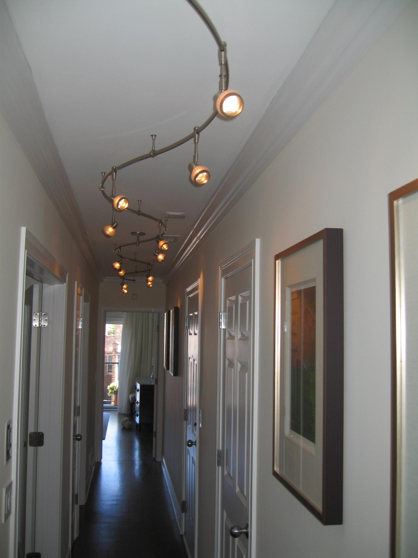 Viewing s of Small Hallway Chandeliers Showing 8 of 12 s