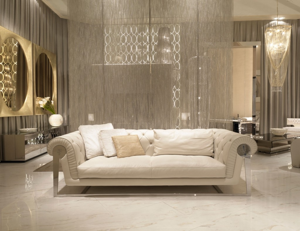 Italian Chandeliers As The Symbol Of Luxury Advice For Your Home Regarding Italian Chandeliers Contemporary (#6 of 12)