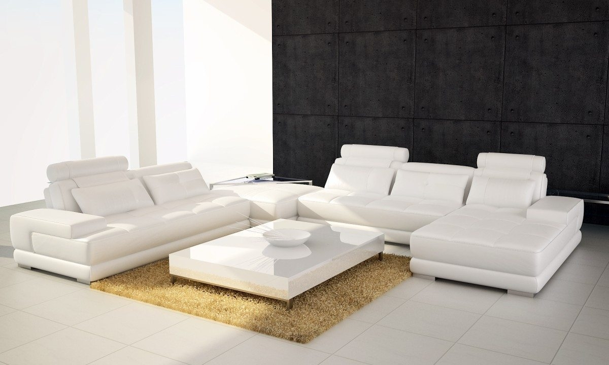 Latest Trend Of Low Profile Sectional Sofas 77 About Remodel Down Regarding Down Feather Sectional Sofa (#10 of 12)