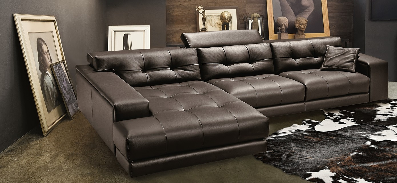 Expensive Sofa Caring For Leather Sofa Expensive New Lighting Thesofa