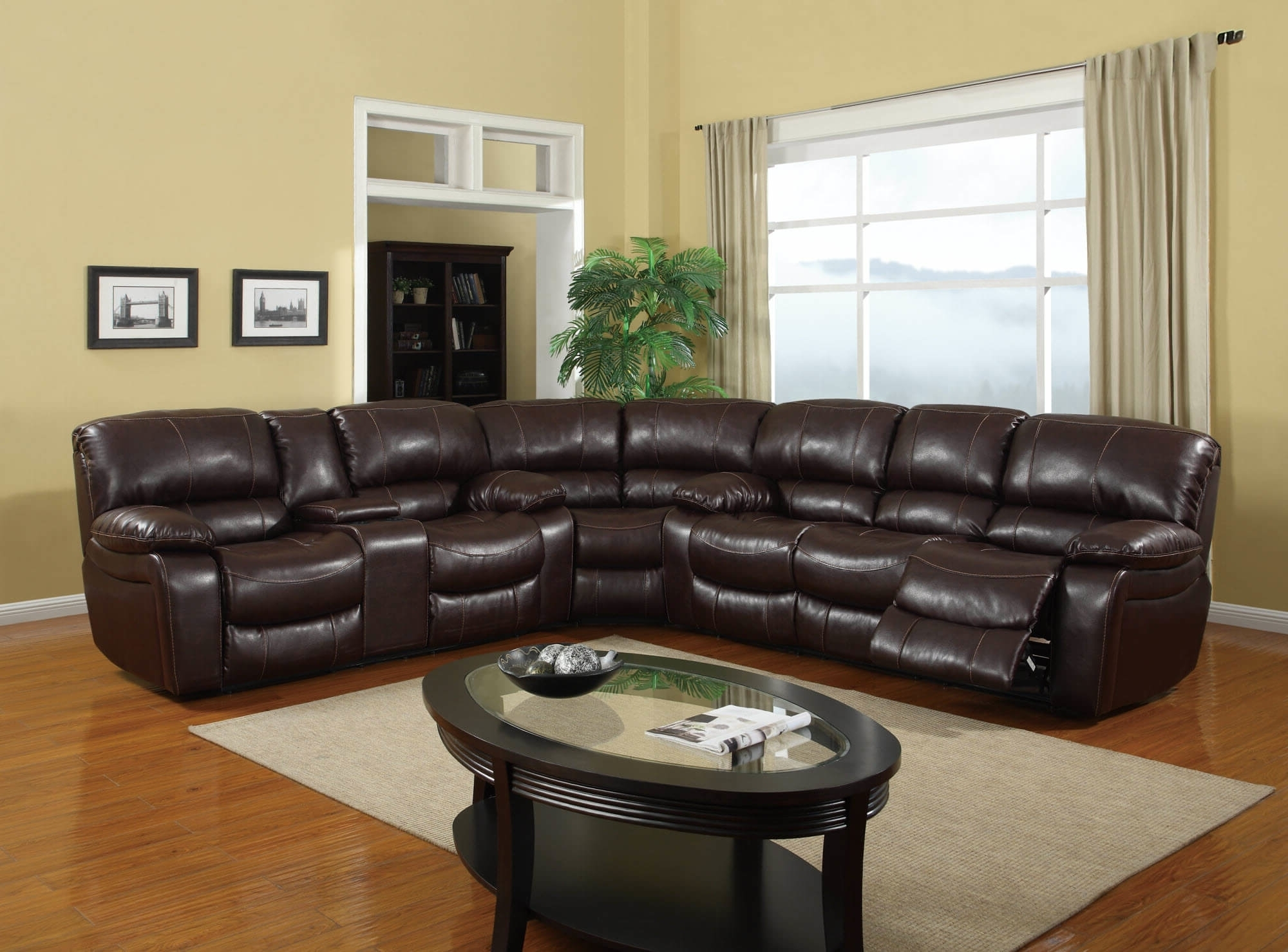 Lovely High Quality Sectional Sofa 30 For Sofa Room Ideas With Pertaining To Quality Sectional Sofa (#8 of 12)