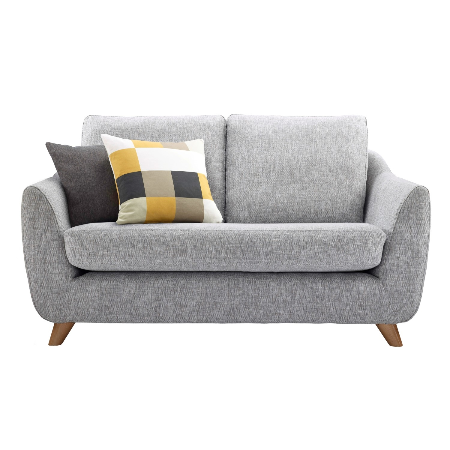 Discount Modern Sofas: 12 Best Of Cool Small Sofas