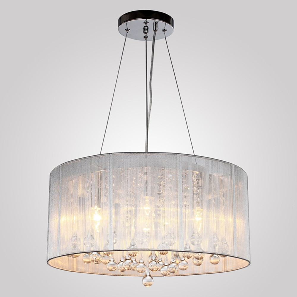 Low Ceiling Chandelier Low Ceiling Chandelier Suppliers And Regarding Chandelier For Low Ceiling (#9 of 12)