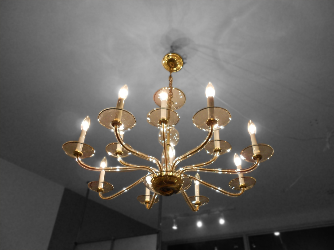 Modern Italian Chandelier Chandelier Online Throughout Italian Chandeliers Contemporary (#10 of 12)
