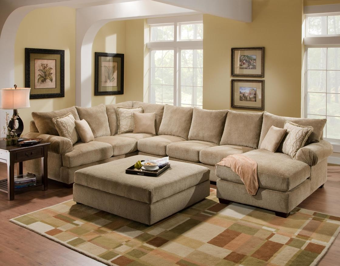 12 Best Of Corinthian Sectional Sofas