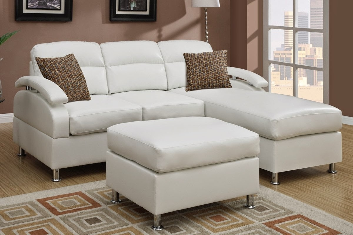 New Cheap Sectional Sofas Under 300 27 With Additional American For American Made Sectional Sofas (#8 of 12)