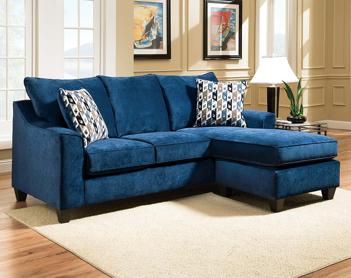 12 Ideas Of American Made Sectional Sofas