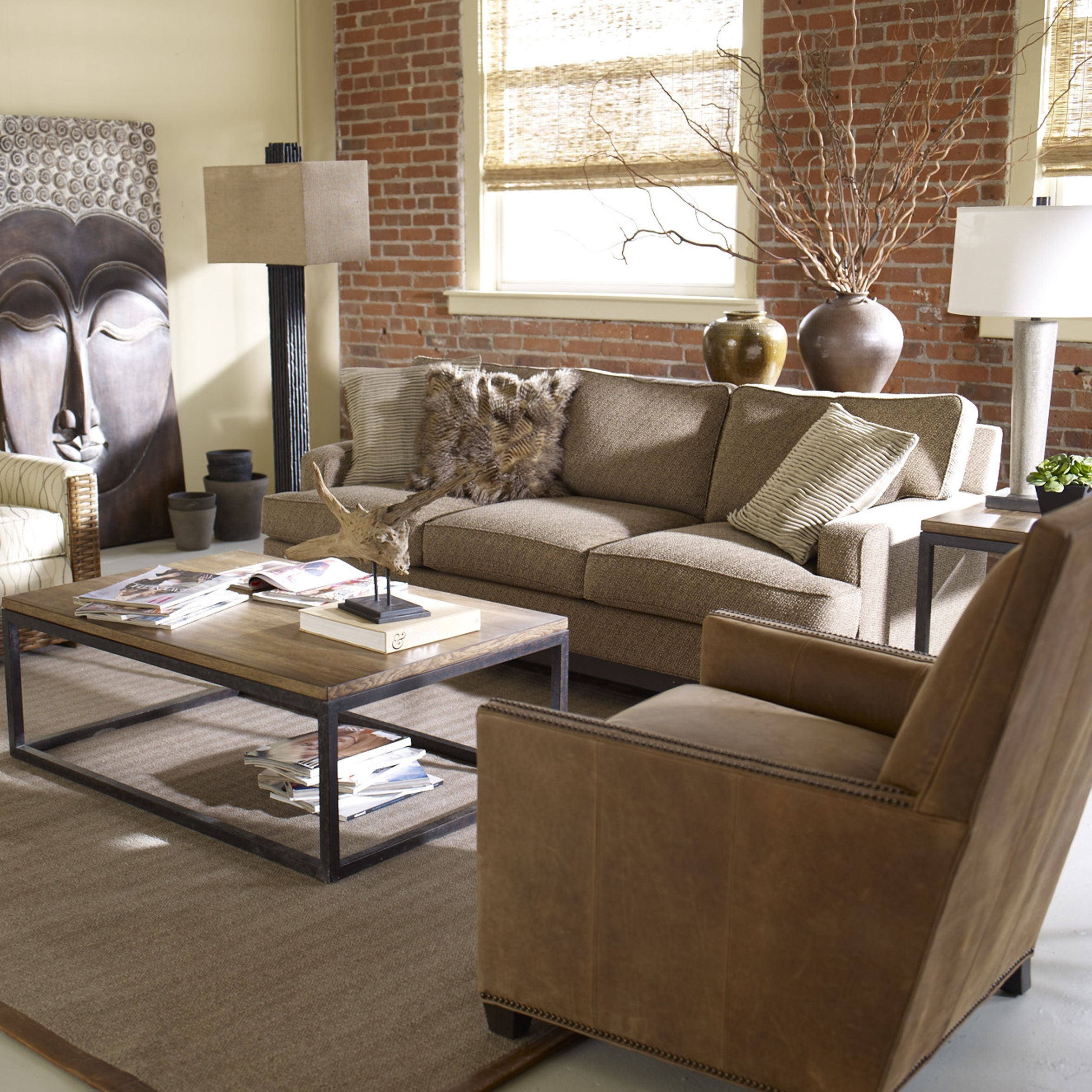 New Cozy Sectional Sofas 58 About Remodel Sofas And Couches Ideas In Cozy Sectional Sofas (#11 of 12)