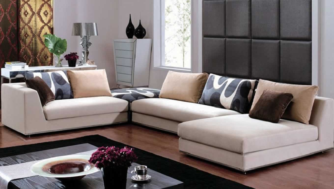 New Cozy Sectional Sofas 58 About Remodel Sofas And Couches Ideas Inside Cozy Sectional Sofas (#12 of 12)