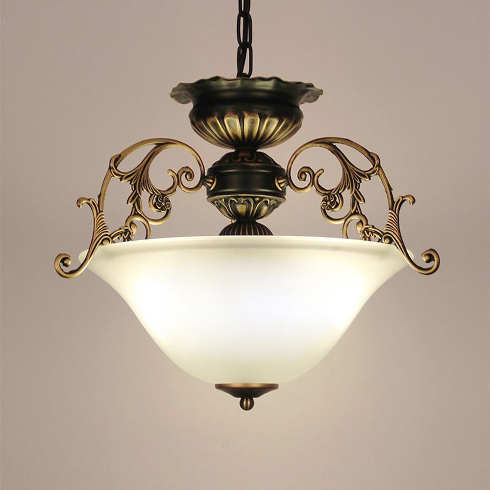 Online Buy Wholesale Chinese Chandeliers From China Chinese Within Chinese Chandelier (#9 of 12)