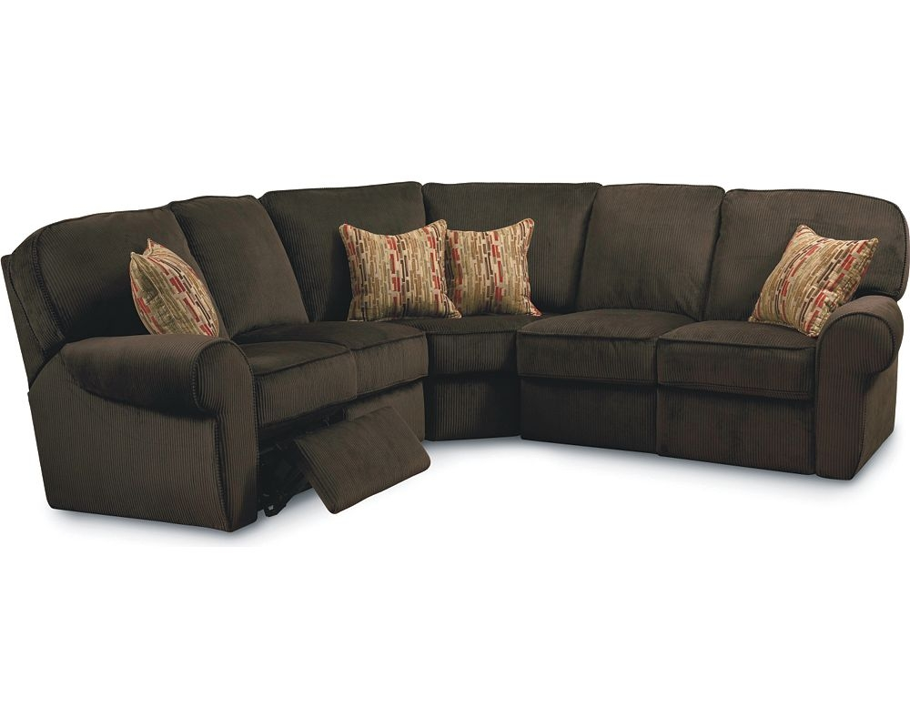 12 Best Of Conversation Sofa Sectional