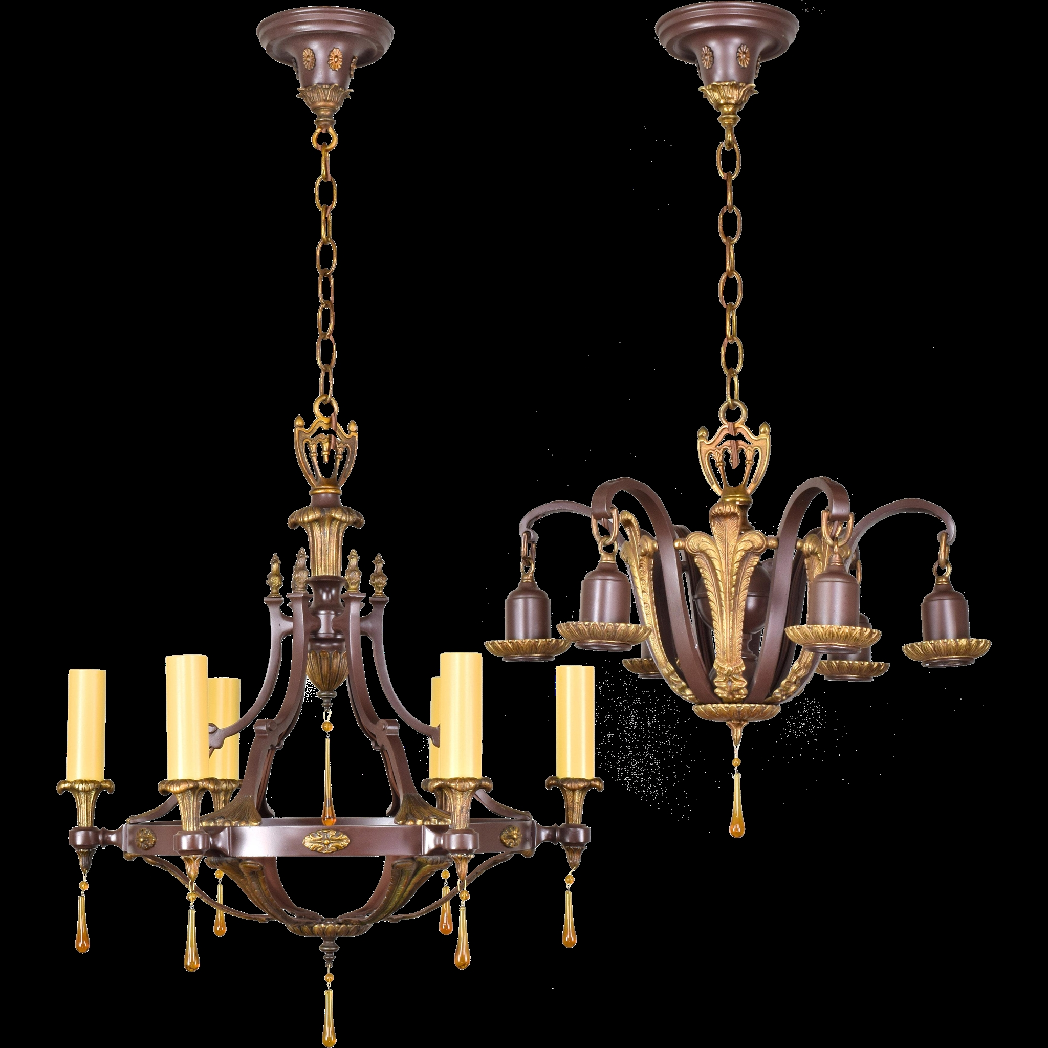 old your chandelier home for options foyer sconce lighting victorian fashioned
