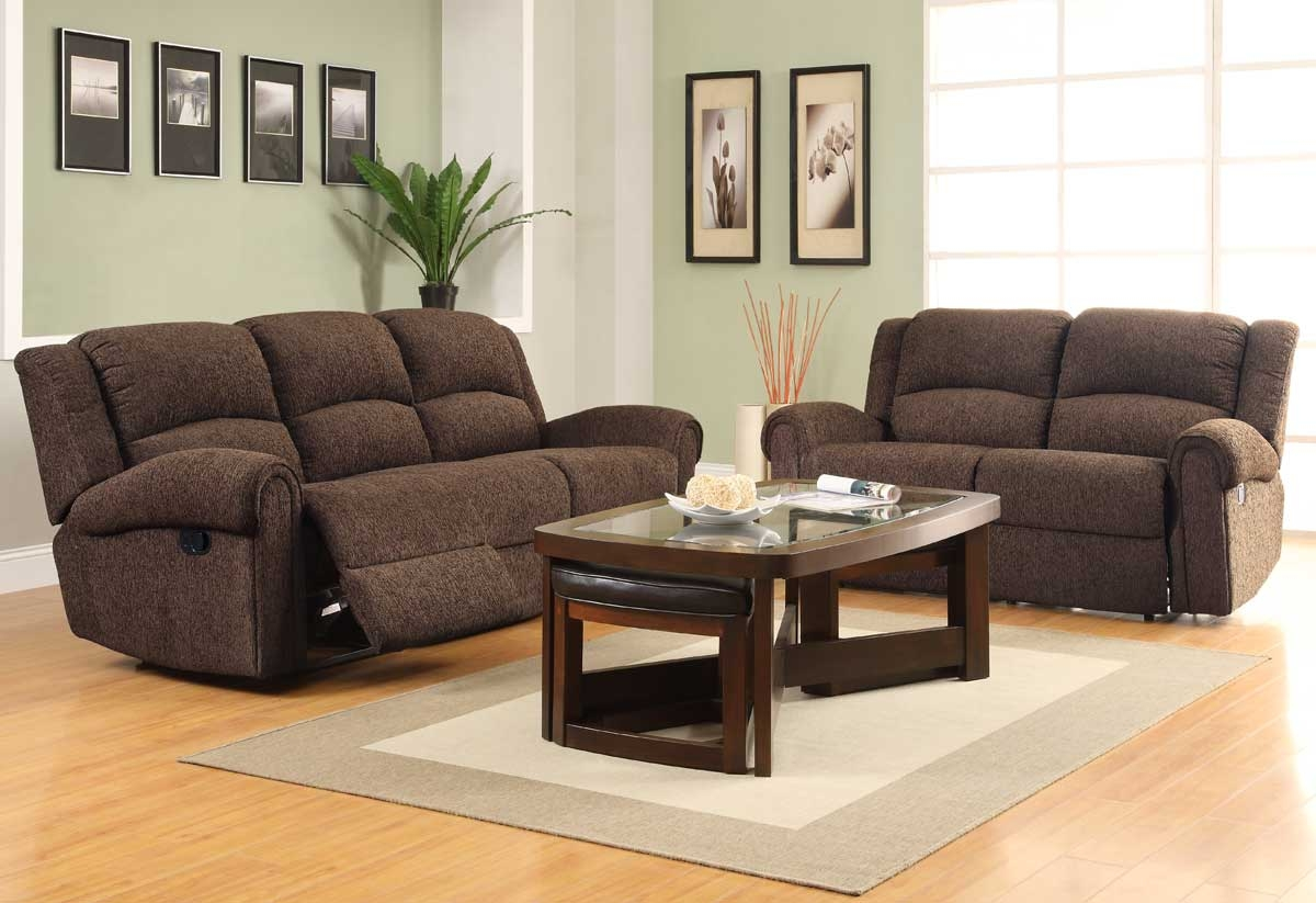 Pleasing Diana Dark Brown Leather Sectional Sofa Set S13 Tnares Regarding Diana Dark Brown Leather Sectional Sofa Set (#10 of 12)