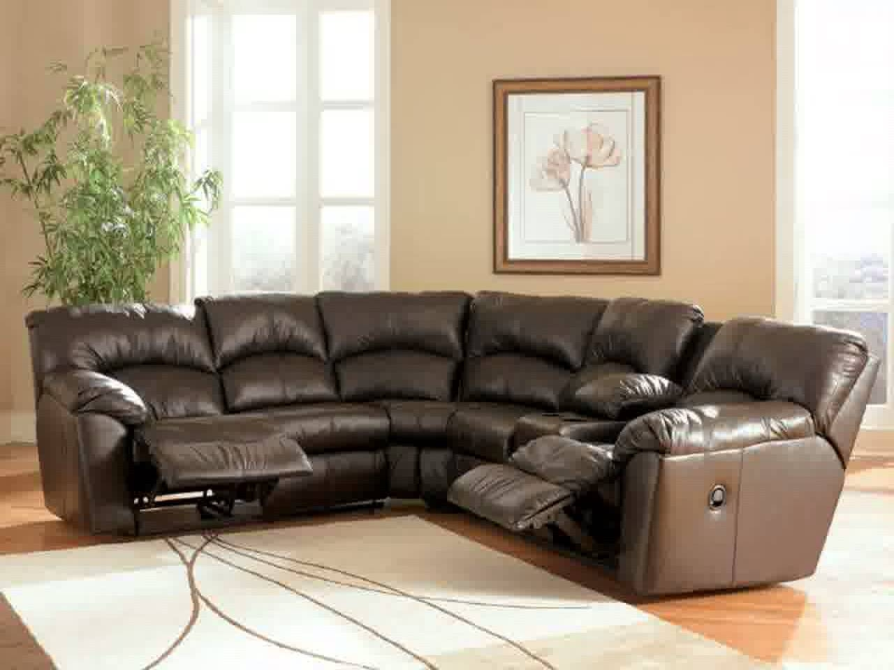 Popular 45 Degree Sectional Sofa 45 On Sofa Sleeper Sectionals Intended For 45 Degree Sectional Sofa (#9 of 12)