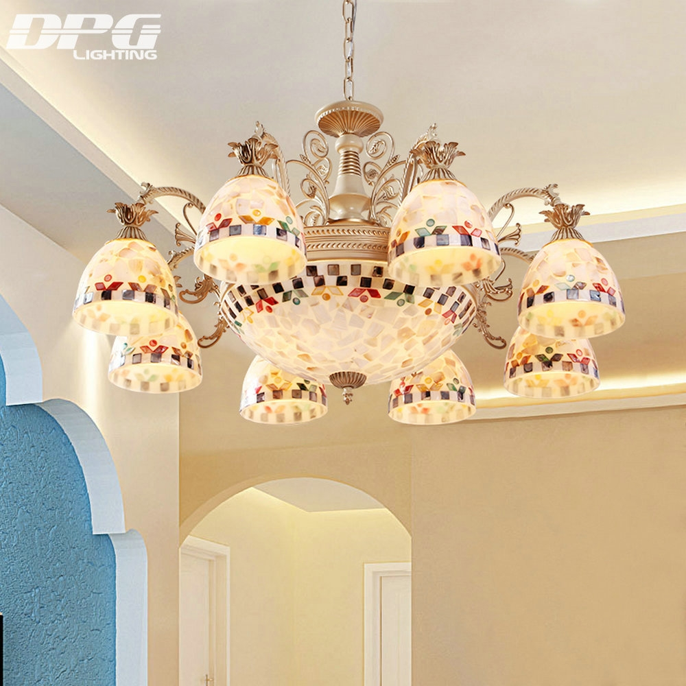 Popular Antique Style Chandeliers Buy Cheap Antique Style Intended For Antique Style Chandeliers (#10 of 12)