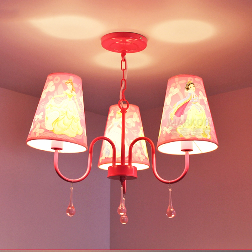 Popular Chinese Crystal Chandelier Buy Cheap Chinese Crystal Throughout Chinese Chandelier (#11 of 12)