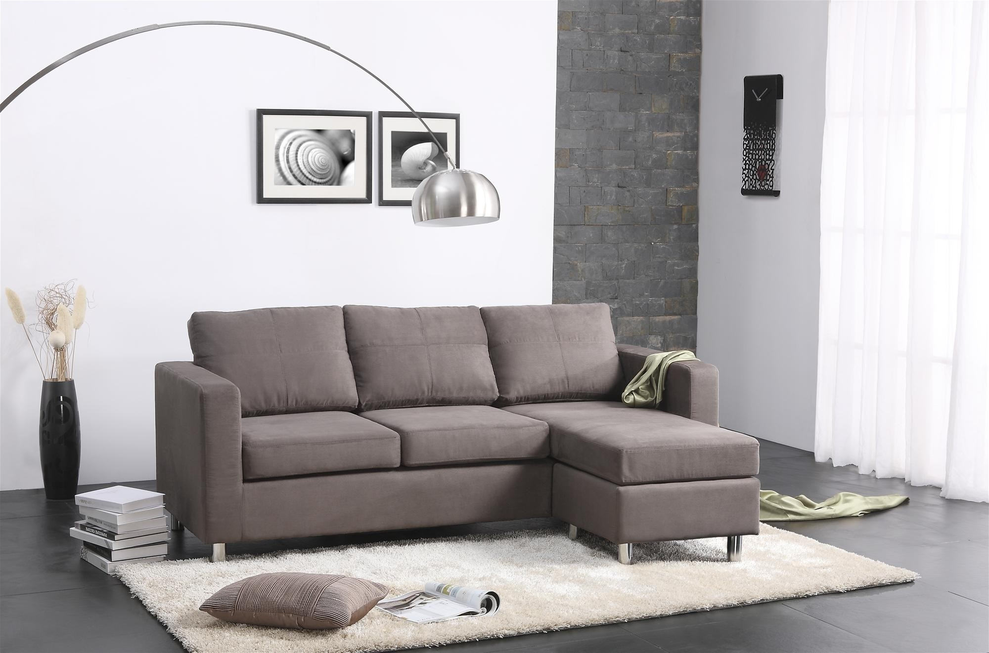 Popular High Quality Sectional Sofas 85 With Additional Abson With Quality Sectional Sofa (#9 of 12)