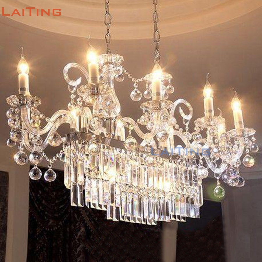 12 inspirations of chinese chandeliers popular maria theresa crystal chandelier buy cheap maria theresa with chinese chandeliers 12 of aloadofball Image collections