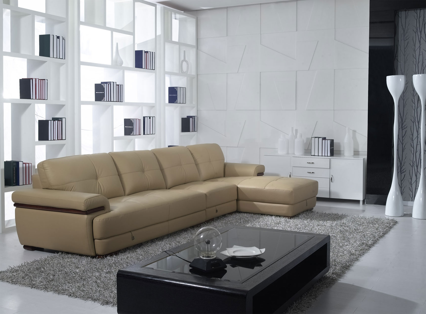 Quality Sectional Sofas All Information Sofa Desain Ideas In Quality Sectional Sofa (#10 of 12)