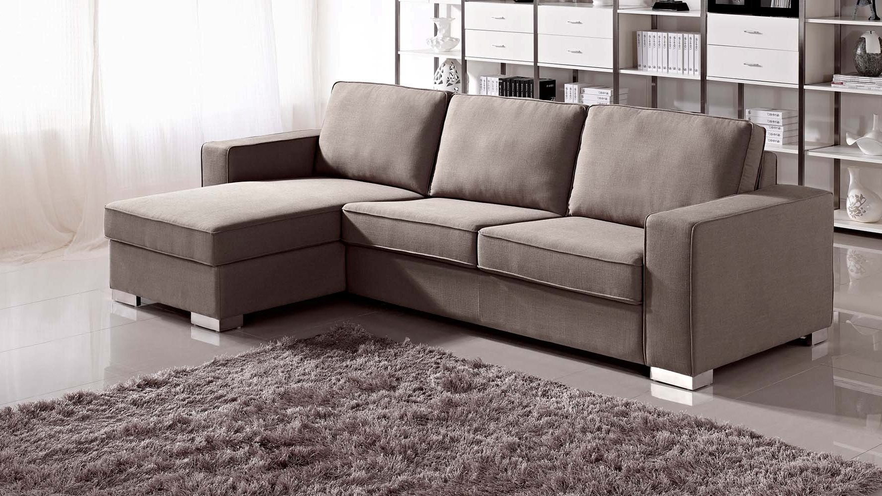 Inspiration About Sears Sectional Sofa All Information Sofa Desain Ideas  Regarding Craftsman Sectional Sofa (#