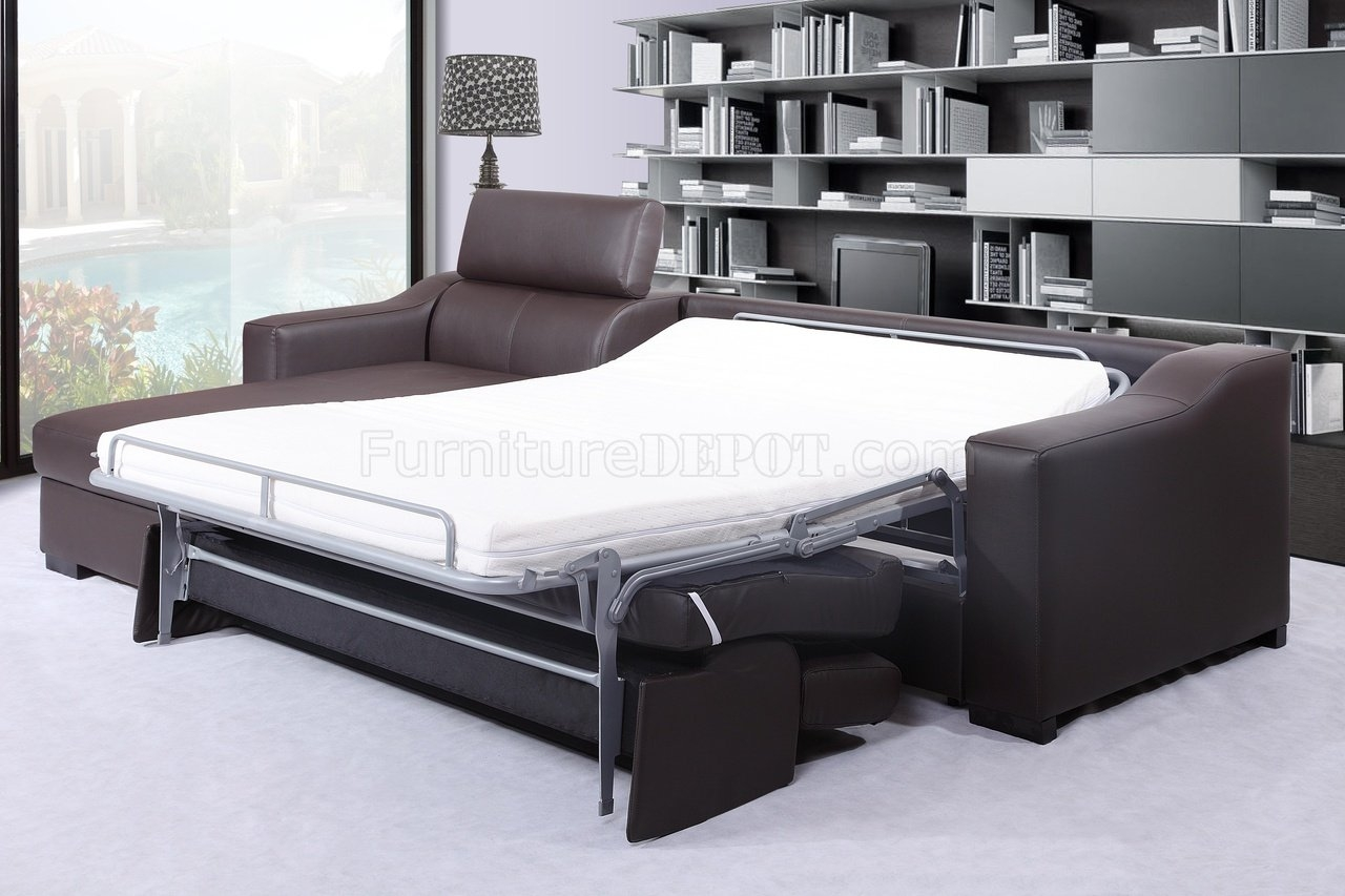 Sectional Sleeper Sofa File634590820496716912 Sis Diy Queen Beds With Diy Sleeper Sofa (#10 of 12)