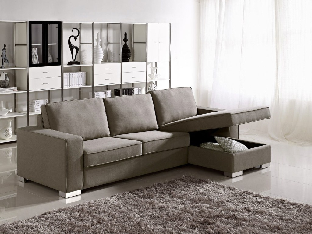 Sectional Sofa Cool High Quality Sectional Sofas 55 With With Quality Sectional Sofa (#11 of 12)