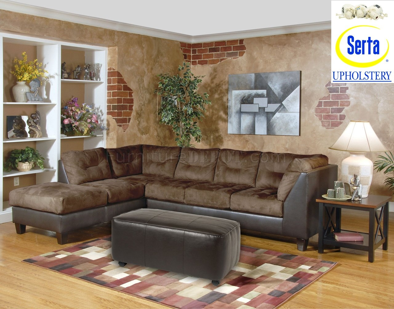 Sectionals Used Sectionals For Sale Sectional Sofa Craigslist With Regard To Craigslist Sectional Sofa (#10 of 12)