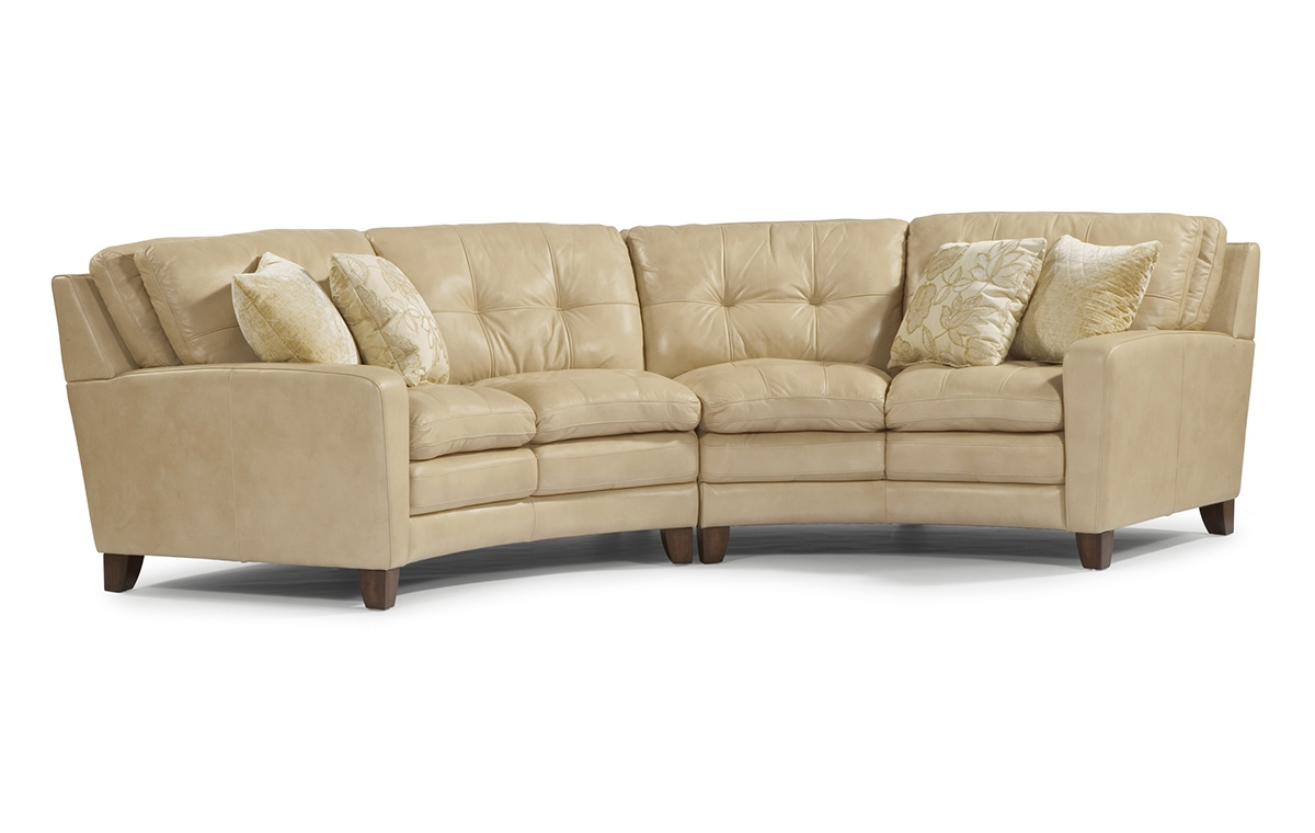 12 collection of abbyson living charlotte beige sectional for Affordable furniture jonesboro arkansas