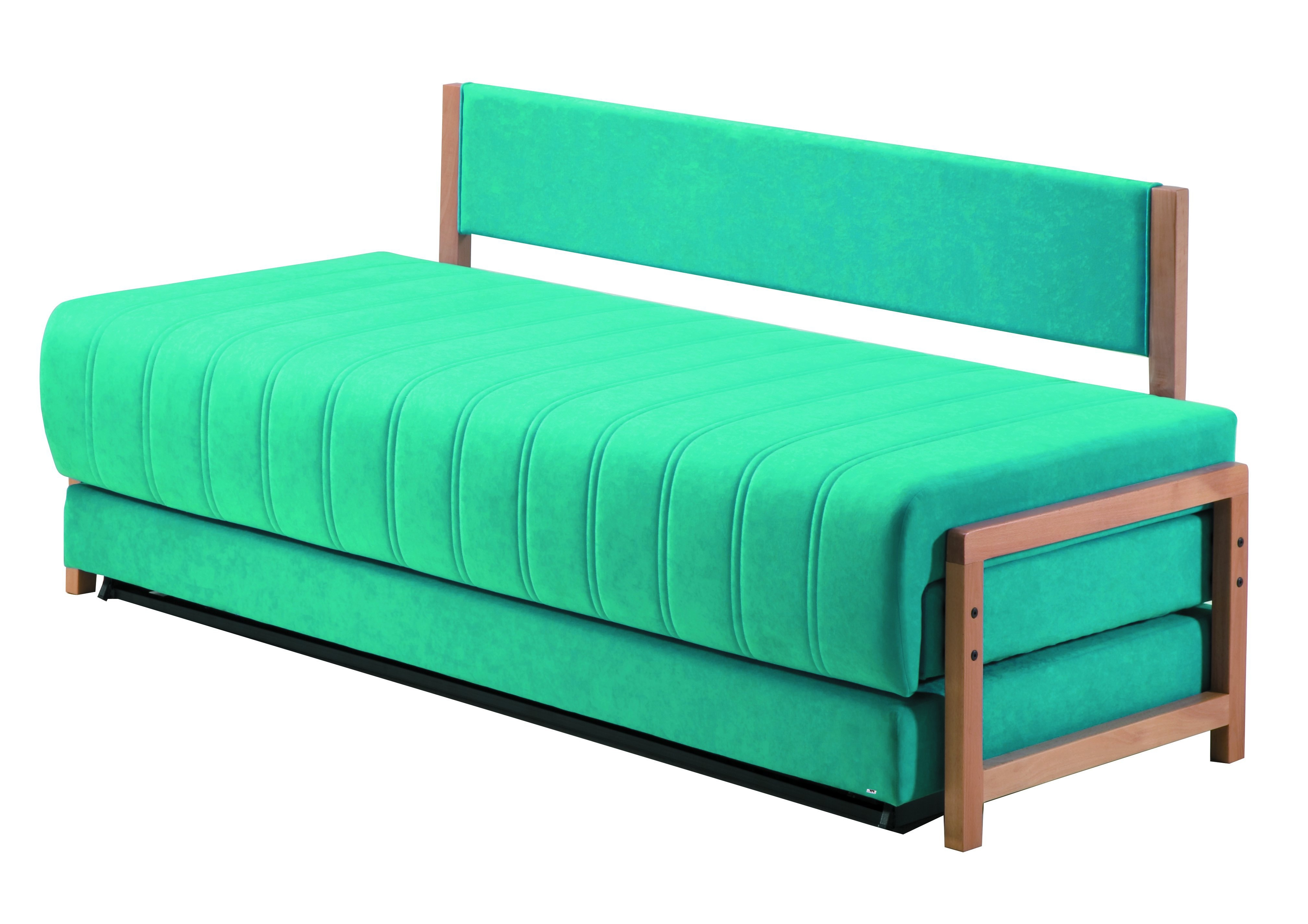 12 Best Of Diy Sleeper Sofa