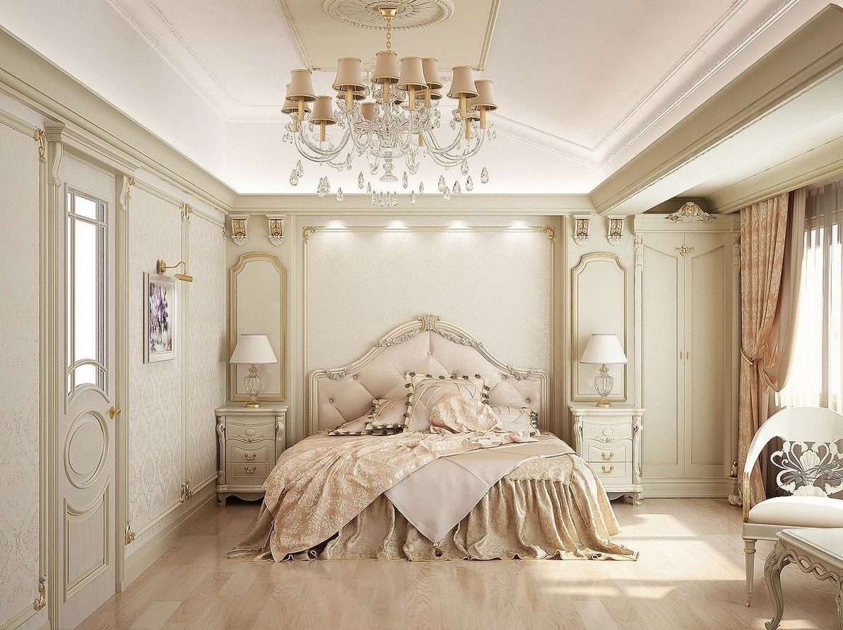 Small Chandeliers For Bedroom Lightupmyparty In Bedroom Chandeliers (#10 of 12)
