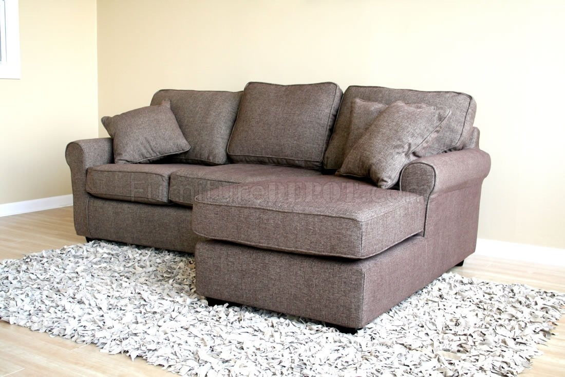 Small Sectional Sofa Sleeper Maintenance Sofas With Chaise Throughout Small Sectional Sofa (#9 of 12)