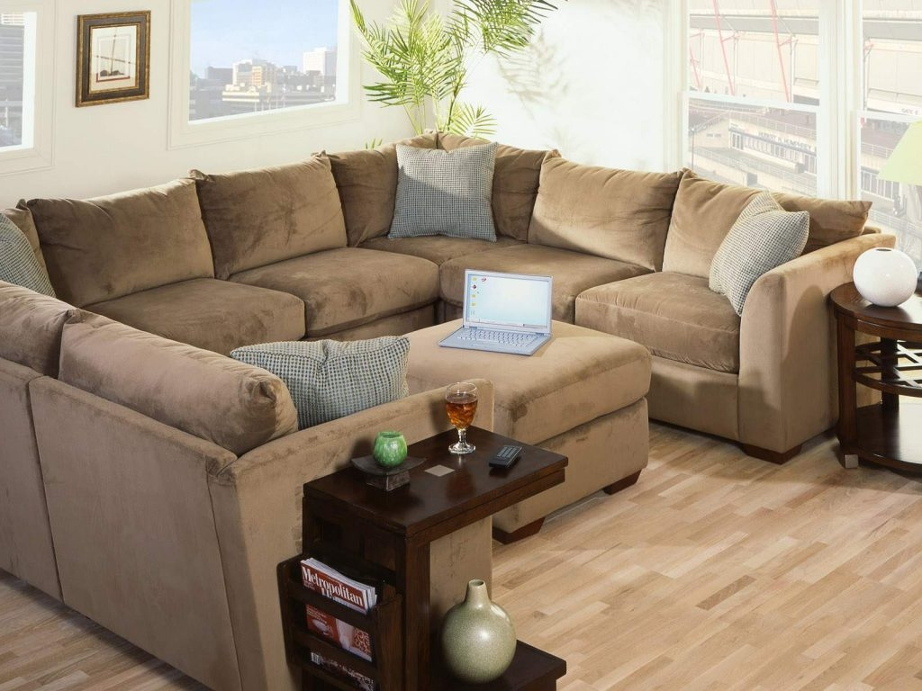 Popular Photo of Big Lots Sofa Bed
