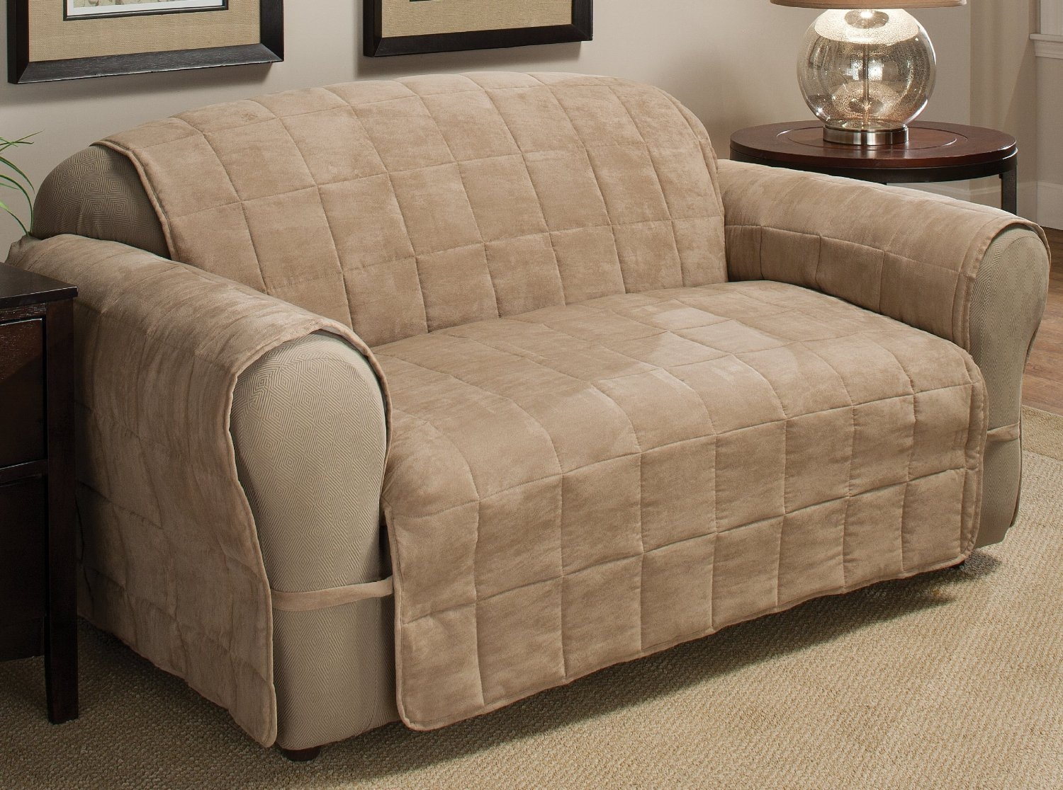 12 best of contemporary sofa slipcovers for Furniture 2 u